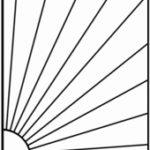 железные решетки на окно